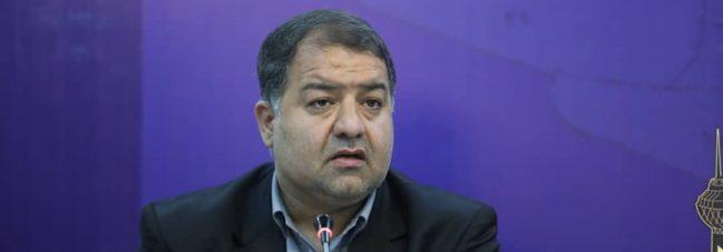 واکنش عضو شورای شهر تهران به احتمال ممنوع الکاری برخی هنرمندان