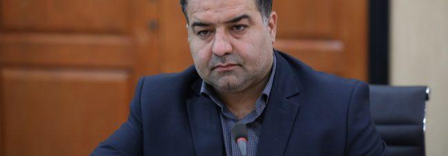 لزوم توجه شهرداری تهران به ارائه گزارش اجرای مصوبات شورا