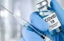لزوم انتشار فهرست دریافت کنندگان واکسن کرونا در مجموعه مدیریت شهری کشور