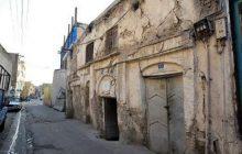 افزوده شدن ۴۵ درصد به بافت فرسوده شهر تهران/ امیدواری به بازسازی و نوسازی شهر تهران در سالهای پیش رو
